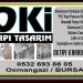 oki-yapı-tasarım - 0532 693 86 05